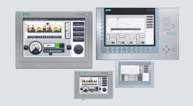 Automac-For-Integrated-Control-Systems-HMI