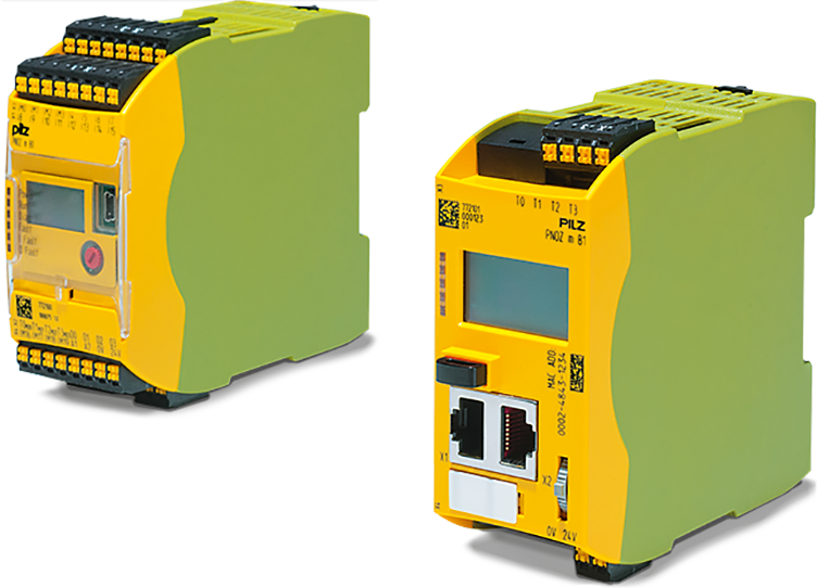 Automac-For-Integrated-Control-Systems-Pilz