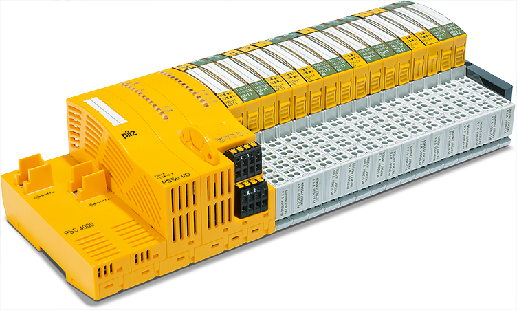 Automac-For-Integrated-Control-Systems-Pilz1