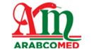 Automac-For-Integrated-Control-Systems-Arabco-Med-Logo