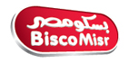 Automac-For-Integrated-Control-Systems-Bisco-Misr-Logo