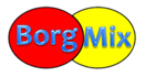 Automac-For-Integrated-Control-Systems-Borg-MixerLogo