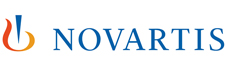 Automac-For-Integrated-Control-Systems-Novartis-Logo