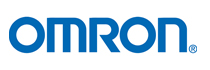 Automac-For-Integrated-Control-Systems-Omron-Logo