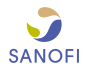 Automac-For-Integrated-Control-Systems-Sanofi-Logo