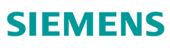 Automac-For-Integrated-Control-Systems-Siemens-Logo