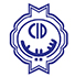 Automac-For-Integrated-Control-Systems-cid-Logo