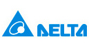 Automac-For-Integrated-Control-Systems-delta-Logo