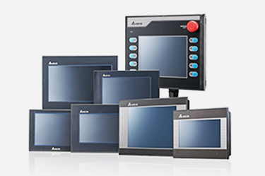 Automac-For-Integrated-Control-Systems-delta-hmi