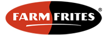 Automac-For-Integrated-Control-Systems-farm-frites-Logo
