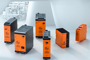 Automac-For-Integrated-Control-Systems-ifm-power-supplies
