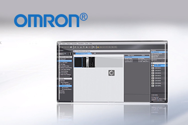 Automac-For-Integrated-Control-Systems-omron-software-platforms