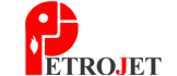 Automac-For-Integrated-Control-Systems-petrojet-Logo
