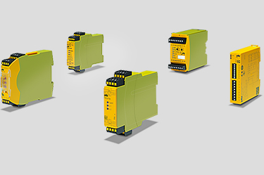 Automac-For-Integrated-Control-Systems-pilz-Safety-relay