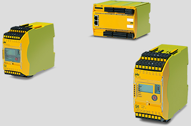 Automac-For-Integrated-Control-Systems-pilz-configurable-small-controllers