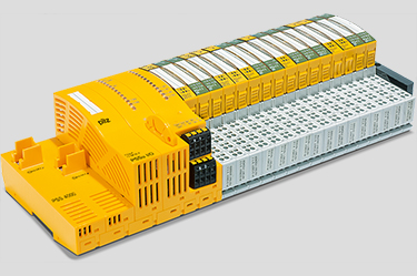 Automac-For-Integrated-Control-Systems-pilz-module-rack