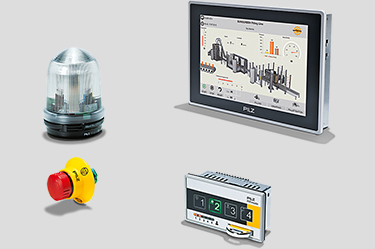 Automac-For-Integrated-Control-Systems-pilz-operating-monitoring-controlling