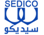 Automac-For-Integrated-Control-Systems-sedico-Logo