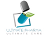 Automac-For-Integrated-Control-Systems-ultimate-Pharma-Logo