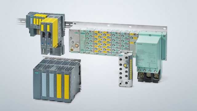 Automac-For-Integrated-Control-Systems-safety-PLC