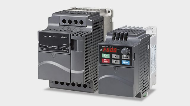 Automac-for-Integrated-Control-Systems-Inverters