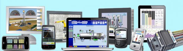 Automac-For-Integrated-Control-Systems-SCADA